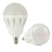 LED E14 LED lamp E14 LED bulb 5730SMD AC165-265V 20W 15W 10W 5W 3W Led Spotlight Lamps light