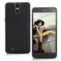 MPIE 909T Android 4.4 3G Smartphone