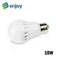 LED lamp LED lights E27 led 3W 5W 10W 15W 25W LED Bulbs 220V 230V 240V Cold white warm white