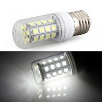 E27 LED Light Lamp Bulb