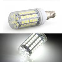 E14 LEDs Light Lamp Bulb